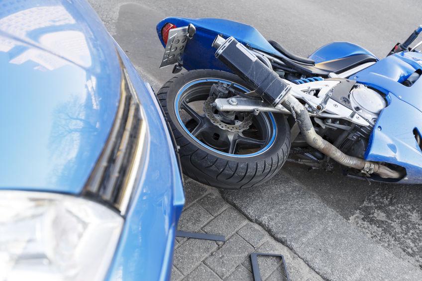 beste motorsykkelforsikring