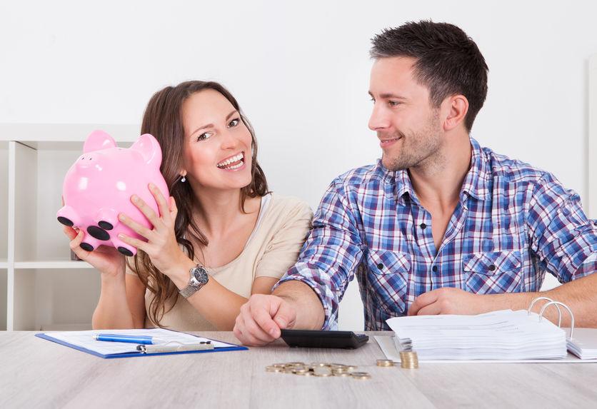 individuell pensjonsparing ips