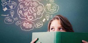 økonomitips for studenter