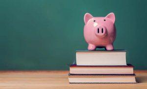 20 begreper du bør kunne om lån