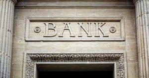 banker med store forbrukslån