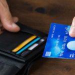 beste kredittkort i 2017