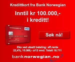 bn kredittkort finanseksperten