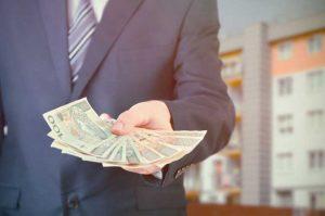 fordelen med finansagenter når man søker forbrukslån