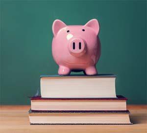 lånebegreper du bør kunne