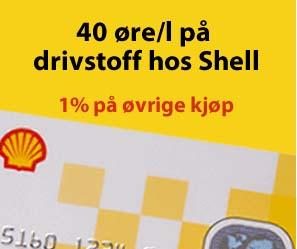 billigst bensin på torsdager og mandager
