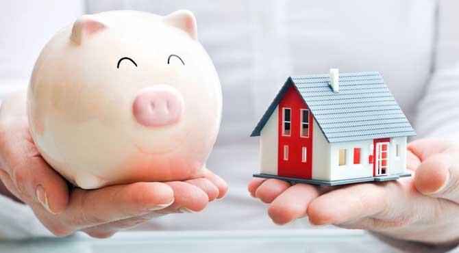 finn det beste boliglånet