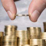 velg rett fond å spare i