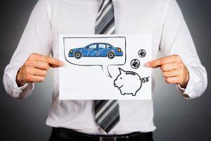 Slik kutter du bilutgiftene