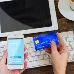 Spar penger på smarte kredittkjøp