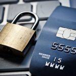 Sikrere å betale med kredittkort