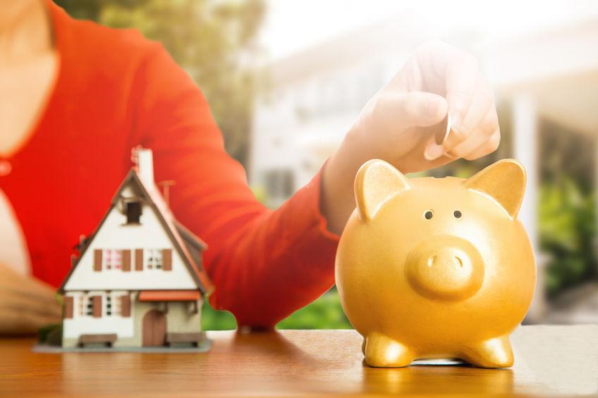 Slik sitter du igjen med mer penger når du selger boligen