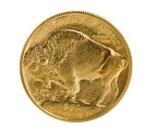 kjøpe gull