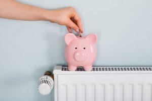 lønner det seg å bytte strømleverandør