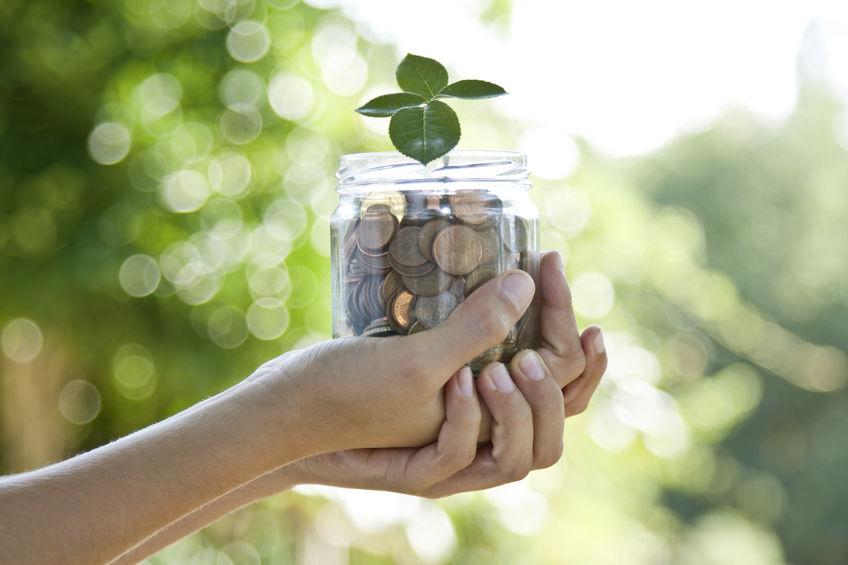 slik bør du legge opp din private pensjonssparing