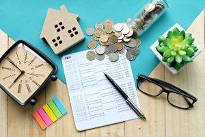 Nye forskrifter for forbrukslån og kreditter