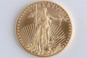 american gold eagle gullmynt