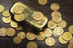 hvilken gullinvestering skal man velge