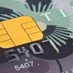 ti gode grunner til at du bør ha et kredittkort