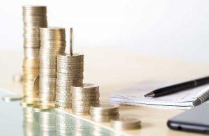 banksparing og inflasjon