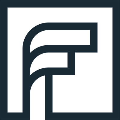 finanseksperten footer logo retina