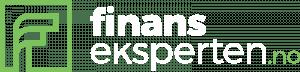 finanseksperten-retina-logo
