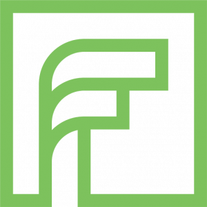 finanseksperten symbol