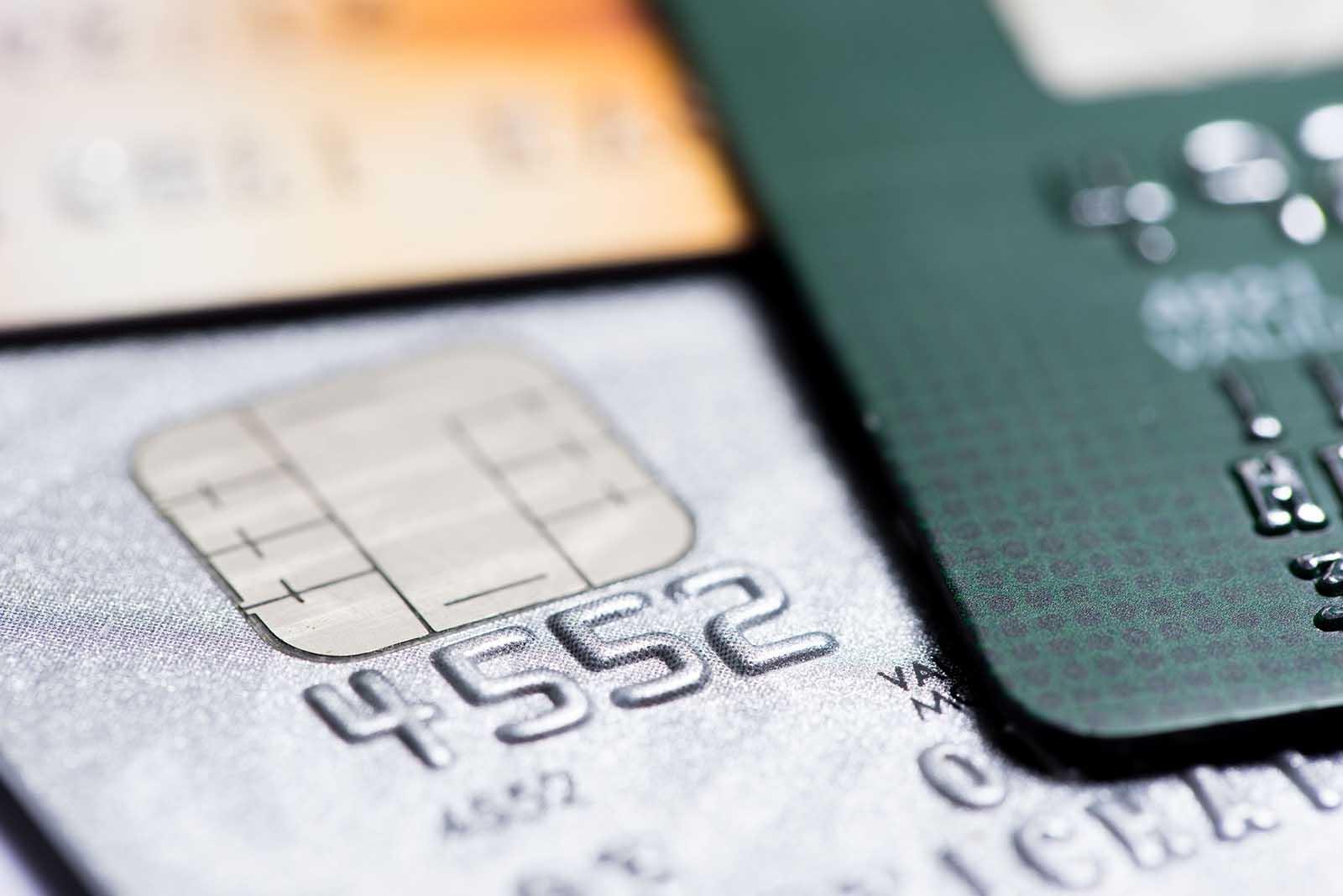 rentefritak på kredittkort