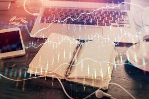 bli en bedre valutatrader med trening