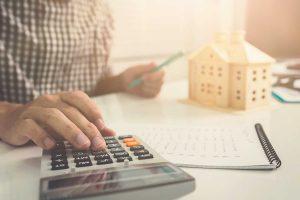 hvor mye koster et boliglån