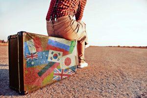 hvor trenger man reiseforsikring