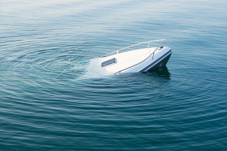 kasko båtforsikring