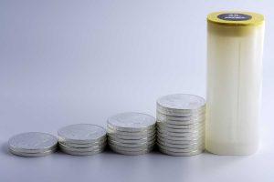 kjøpe sølvmynter på nett