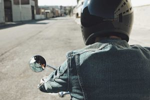 motorsykkelforsikring bonus