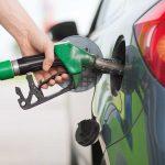 så mye kan du spare med et bensinkort