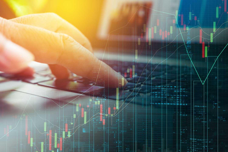 teknisk analyse valutahandel