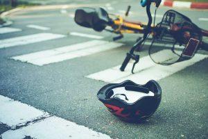 ulykkesforsikring