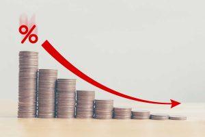 banksparing vs fondssparing