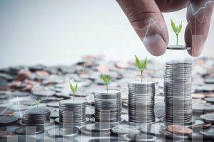 fondssparing tips
