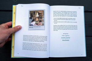 hvordan bli rik på et år bokomtale